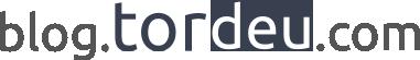 blog.tordeu.com